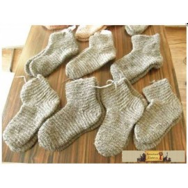 Roman Legionary Socks - Udones