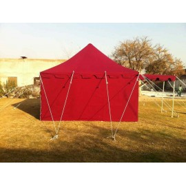 Knight Tent 4x4 FREE DELIVERY EU
