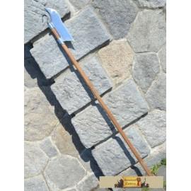 Lochaber Axe, Scottish Weapon Replica