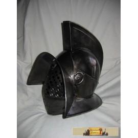 Gladiator Murmillo Helmet