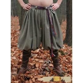Viking - Varangian trousers, Birka