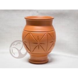 The mug terra sigillata