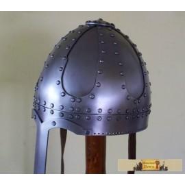 Steinbrunn Helmet combat ready replica
