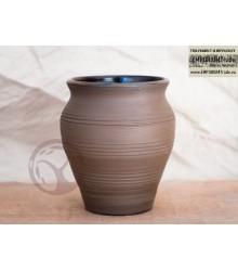The Cup Birka 2