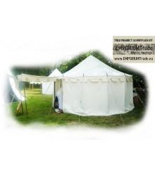 Medieval Tent Arctic 200