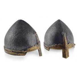 Norman Helmet Toy Replica