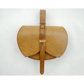Belt Purse from Jamland replica
