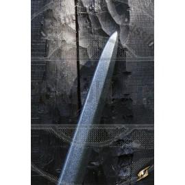Adventure Sword - 85 cm
