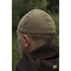 Cap Baldur - Dryad Green