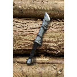 Cutter - Dagger