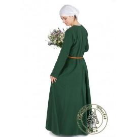 Lady cotte type 1 linen