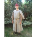 12-13th century Outfit