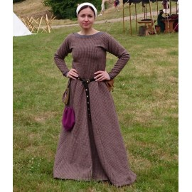 13th century Outfit