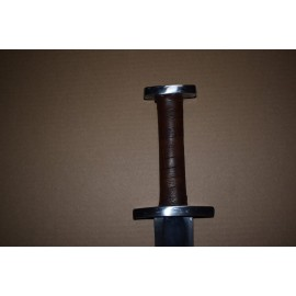 Super light viking sword for fighting TYPE 1
