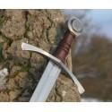 Morna one handed sword Full Tang