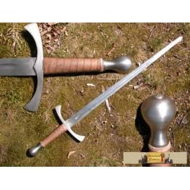 13 th Century Sword