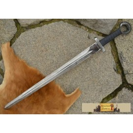 GERMANIC SWORD