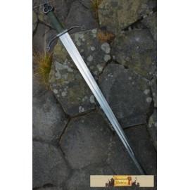Claíomh Solais - Sword