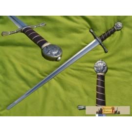 TAURUS, Single Handed Sword