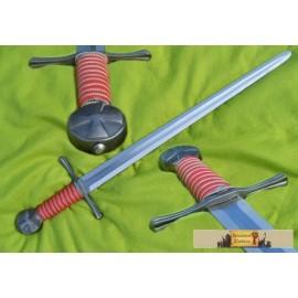 SWORD OF BOWMAN, short sword