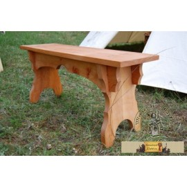 A bench type 2