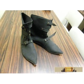 Medieval Shoes 44 size