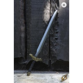 Medium Swords