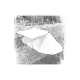 Saxon / Norman Tent