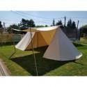 Merchant GETELD Tent