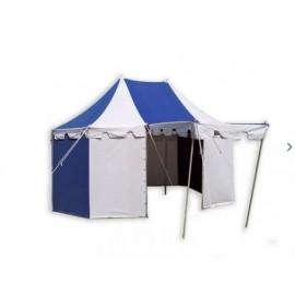 LARP Tents