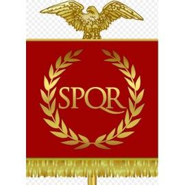 ROMAN TIMES Reenactment