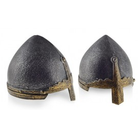 Toy Helmets