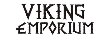VikingEmporium